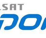 Logo Polsat Sport