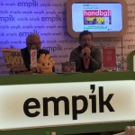 12_EMPIK