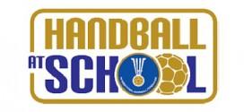 """Międzynarodowa Konferencja """"Piłka ręczna w szkole"""""""