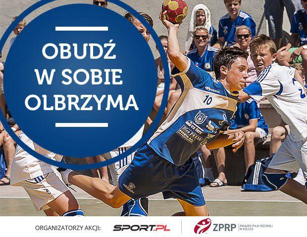 z19332316Q,akcja-Sport-pl-oraz-ZPRP