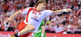 Pewne zwycięstwo Biało-czerwonych. Białorusini bez szans