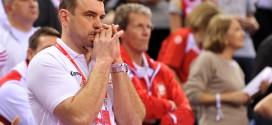 Katastrofa w Krakowie. Żegnamy się z marzeniami o półfinale