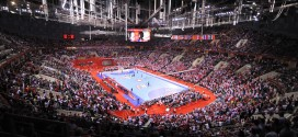 EHF EURO 2016: godziny meczów Polaków w fazie głównej