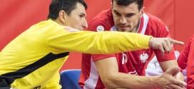 Sławomir Szmal: Mecz z Chorwacją będzie dla nas finałem