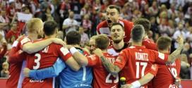 Polacy grają o półfinał EHF EURO 2016. Możliwe scenariusze