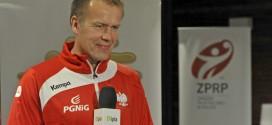 Jacek Będzikowski: To było zasłużone zwycięstwo