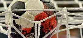 Portugalczycy poprowadzą mecz Polska-Białoruś