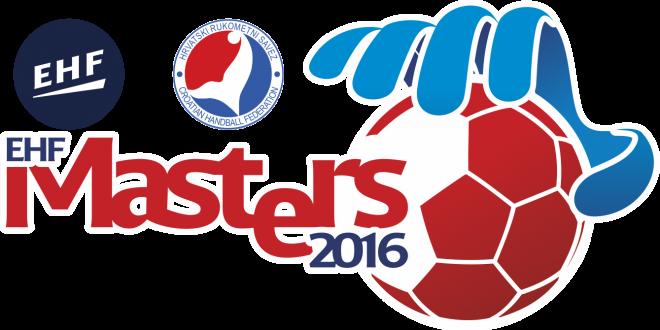 EHF Masters 2016