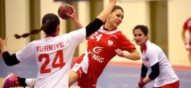 kw. MMŚ: Pewne zwycięstwo Biało-czerwonych