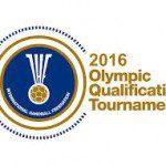 logo_IO_kwalifikacje
