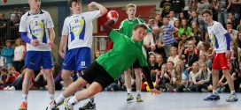 XXXVI Lajkonik Cup