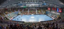 Final 4 o PGNiG Puchar Polski kobiet
