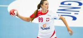 Kinga Achruk nominowana do Drużyny Gwiazd Ligi Mistrzyń!