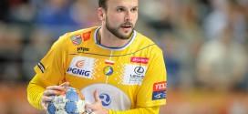 Liga Mistrzów: Remis Vive we Flensburgu!
