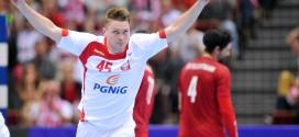 Kw. do IO: Awans jest nasz! Polacy pojadą na igrzyska!
