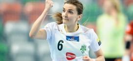 F4 PGNiG Pucharu Polski: Mały finał dla MKS-u