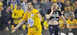 Liga Mistrzów: Vive Tauron jedzie do Kolonii!