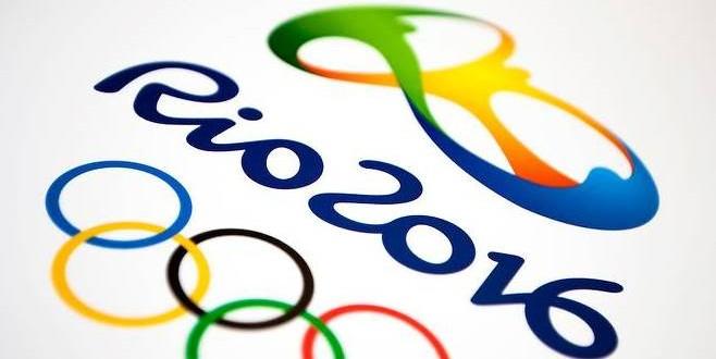 IO Rio 2016: Biało-czerwoni poznali grupowych rywali