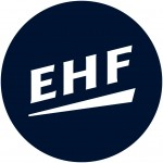 logo_EHF-1024x1024