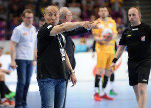 VIVE Tauron Kielce - Orlen Wisla Plock