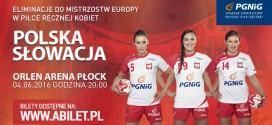 Procedura akredytacyjna na mecz Polska-Słowacja