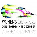 Handball_logo_2016_FINAL