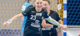 MKS Selgros Lublin poznał rywalki