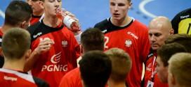 Juniorzy wygrali turniej w Płocku