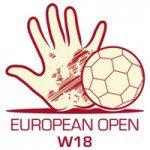 EOW18_Logo200