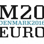 MME m Dania 2016 (2)