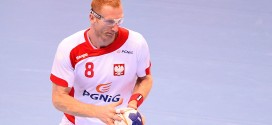 Karol Bielecki: Igrzyska Olimpijskie to specyficzny turniej