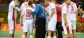 Mateusz Jachlewski: Nie można odmówić nam walki