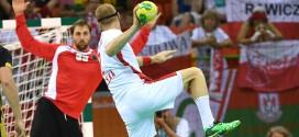 Karol Bielecki: Wierzę w trzy zwycięstwa