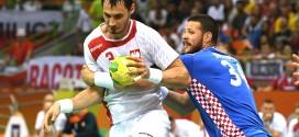 Zrobili to! Polacy w półfinale igrzysk w Rio!