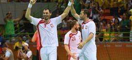 Krzysztof Lijewski: Obie drużyny mają jeden i ten sam cel