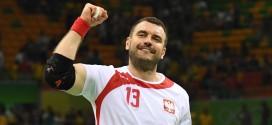 Bartosz Jurecki: Nie możemy osiąść na laurach