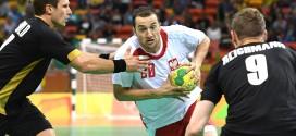Mariusz Jurkiewicz: Ogromnie chcieliśmy tego medalu