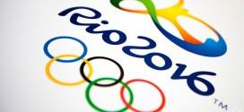 Duńczycy w olimpijskim złocie