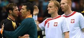 Dagur Sigurdsson: Polska to znakomity zespół