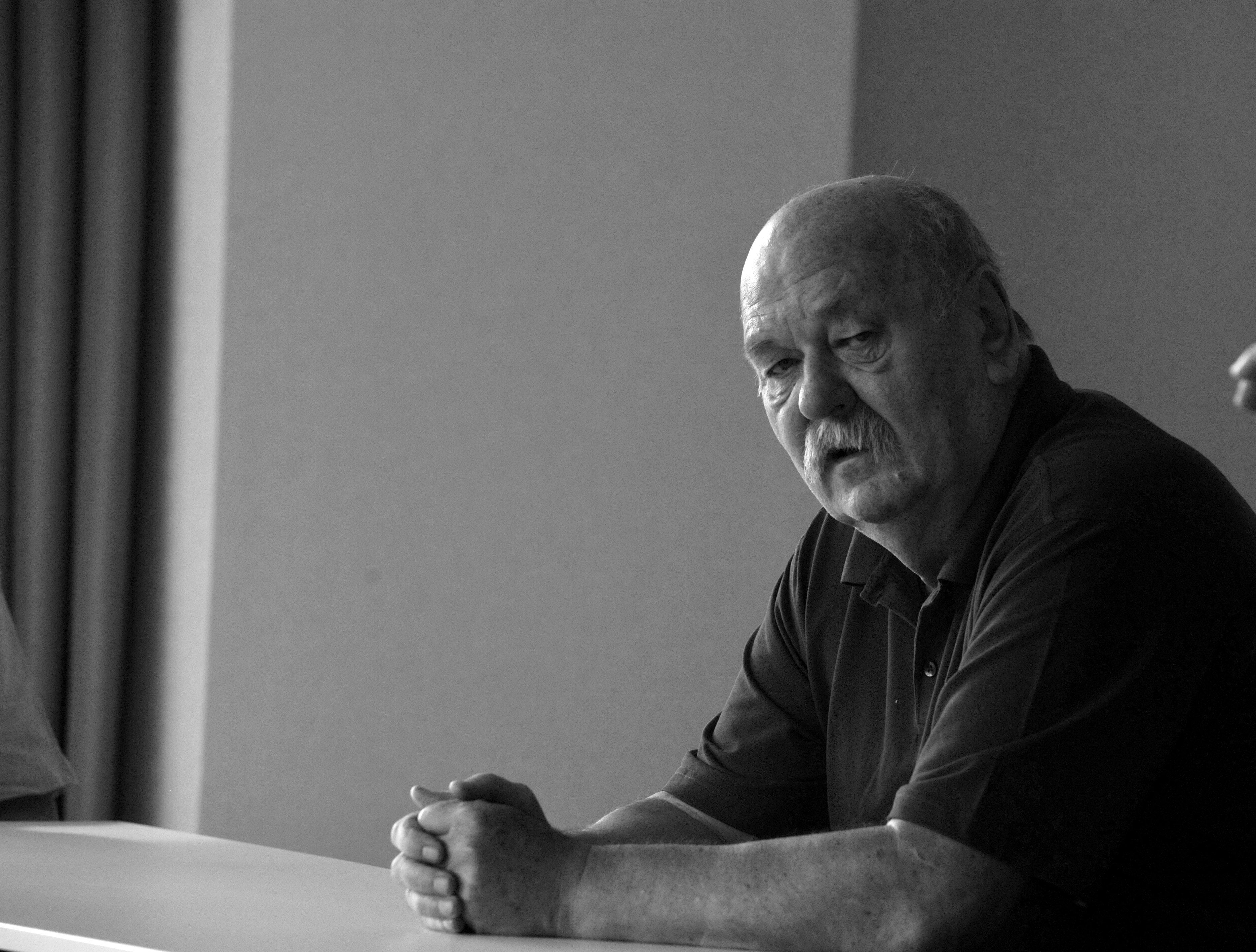 Andrzej Szymczak