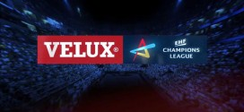Start nowego sezonu Velux EHF Ligi Mistrzów