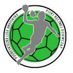 logo_Podbeszkidzka