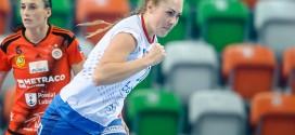 Puchar EHF: Szczecinianki wracają do gry w Europie