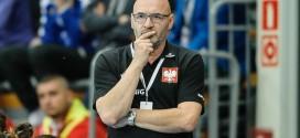 Leszek Krowicki: Ta wygrana to nagroda za naszą pracę