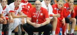 Leszek Krowicki: Musimy grać konsekwentnie