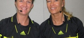 Brehmer-Skowronek z nominacją EHF