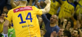 LM: Vive wygrało na Węgrzech i prowadzi w tabeli grupy B