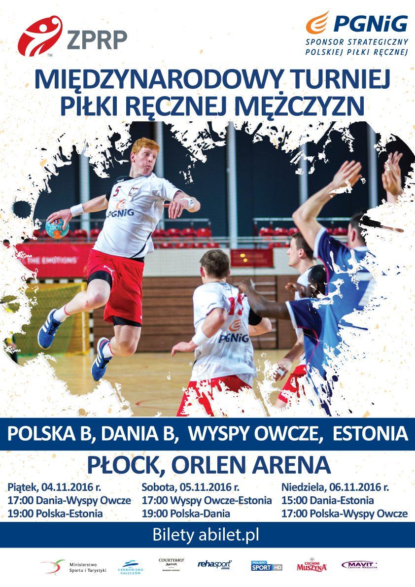 plakat_kadraB_Płock