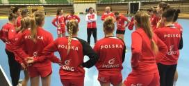 Polki trenują w Zielonej Górze. W piątek debiut Leszka Krowickiego w roli selekcjonera
