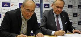 Talant Dujszebajew przedłużył kontrakt z ZPRP do 2020 roku